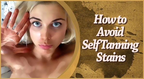 How-to-Avoid-Self-Tanning-Stains